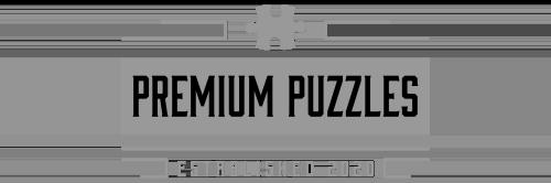 Premium Puzzles